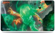 Accessori Cards - Tappetino - play mat magic: Battle for zendikar - v4