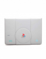 Portachiavi - Playstation - console: Custodia per ipad